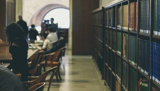 ΑΙΡΕΤΟΙ ΠΥΣΕΕΠ ΑΤΤΙΚΗΣ: ΕΝΗΜΕΡΩΣΗ ΓΙΑ ΤΗ ΣΥΝΕΔΡΙΑΣΗ ΤΗΣ 13-11-20