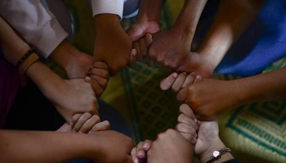 ΕΕΕΕΚ ΑΓ. ΔΗΜΗΤΡΙΟΥ: ΔΙΑΔΙΚΤΥΑΚΗ ΕΚΔΗΛΩΣΗ ΓΙΑ ΤΗΝ ΠΑΓΚΟΣΜΙΑ ΗΜΕΡΑ ΑΝΑΠΗΡΙΑΣ
