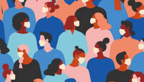 ΣΕΕΠΕΑΑ: ΔΙΑΜΑΡΤΥΡΙΑ ΣΧΕΤΙΚΑ ΜΕ ΤΗ ΣΥΝΕΧΙΣΗ ΛΕΙΤΟΥΡΓΙΑΣ ΤΩΝ ΕΙΔΙΚΩΝ ΣΧΟΛΕΙΩΝ ΣΤΗ ΔΥΤΙΚΗ ΑΤΤΙΚΗ