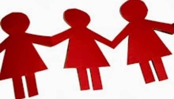 ΠΟΣΕΕΠΕΑ: ΑΝΑΚΟΙΝΩΣΗ ΣΧΕΤΙΚΑ ΜΕ ΤΗ ΣΥΜΜΕΤΟΧΗ ΑΙΡΕΤΩΝ ΣΤΑ ΥΠΗΡΕΣΙΑΚΑ ΣΥΜΒΟΥΛΙΑ