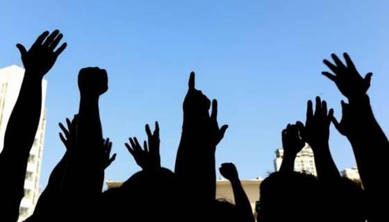 ΣΕΕΠΕΑ ΑΤΤΙΚΗΣ: ΚΗΡΥΞΗ ΣΤΑΣΗΣ ΕΡΓΑΣΙΑΣ ΚΑΙ ΣΥΜΜΕΤΟΧΗ ΣΤΗΝ ΠΑΝΕΡΓΑΤΙΚΗ ΑΠΕΡΓΙΑ