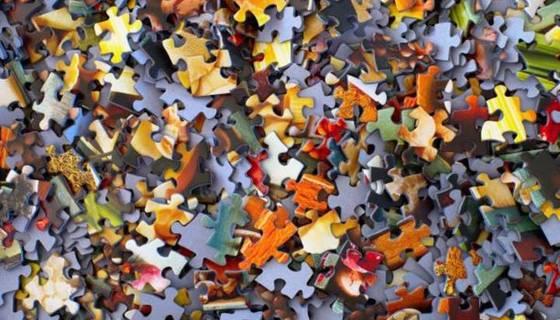 Προϋπηρεσία ΚΕΔΑΣΥ-ΕΕΠ: Παρελκυστική και αντιπαραγωγική η αποκλειστική επιλογή προϋπηρεσίας σε ΣΜΕΑΕ