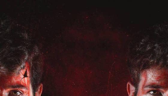 ΕΚΔΗΛΩΣΗ ΤΟΥ ΣΕΕΠΕΑ ΑΤΤΙΚΗΣ ΚΑΙ ΤΟΥ ΙΜΕΓΕΕ ΓΙΑ ΤΗΝ ΠΑΓΚΟΣΜΙΑ ΗΜΕΡΑ ΓΙΑ ΤΗΝ ΑΝΑΠΗΡΙΑ